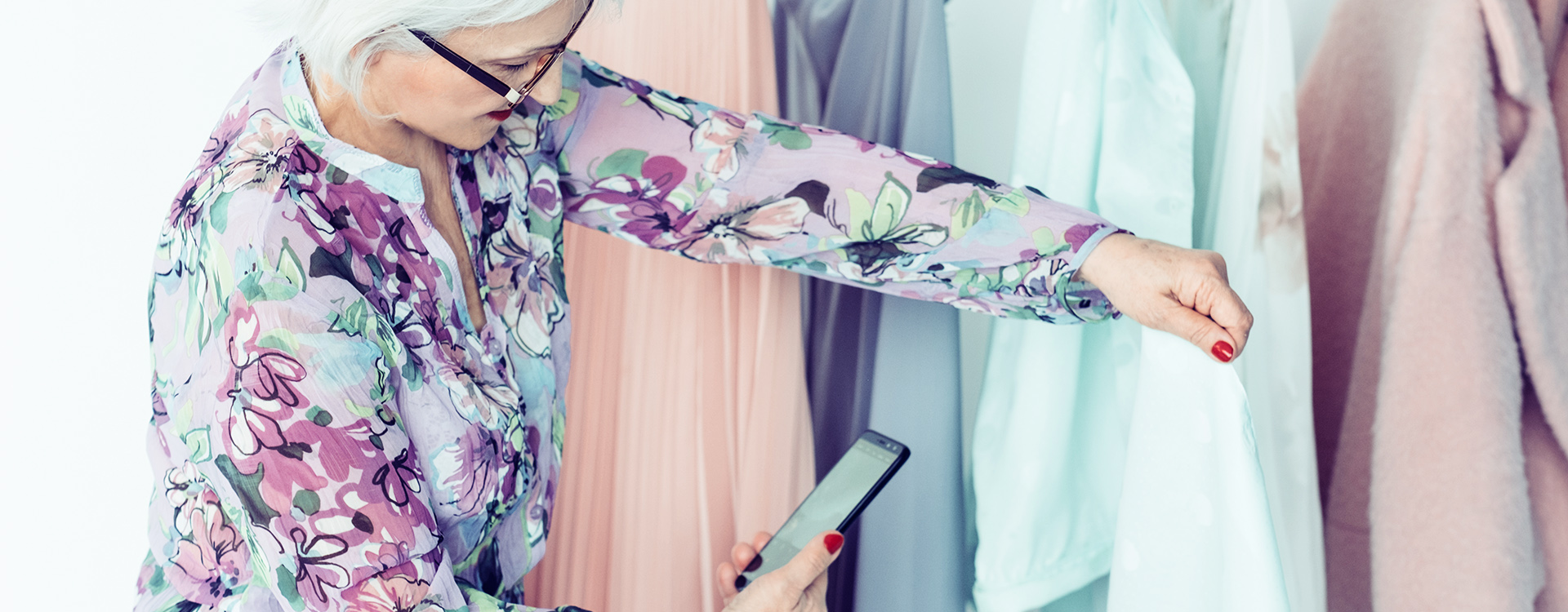 Auto-tagging: an essential ally for fashion retail to improve conversion rates
